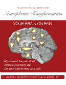 Neuroplastic Transformation Workbook